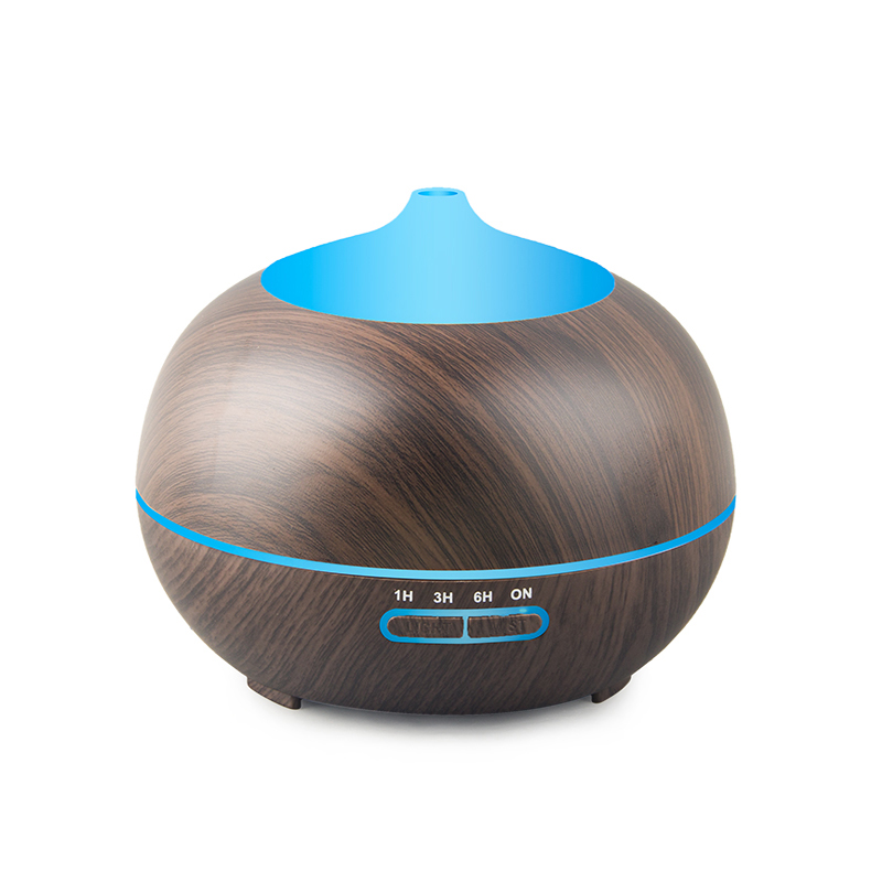 Aromatherapy Diffuser-H166126A