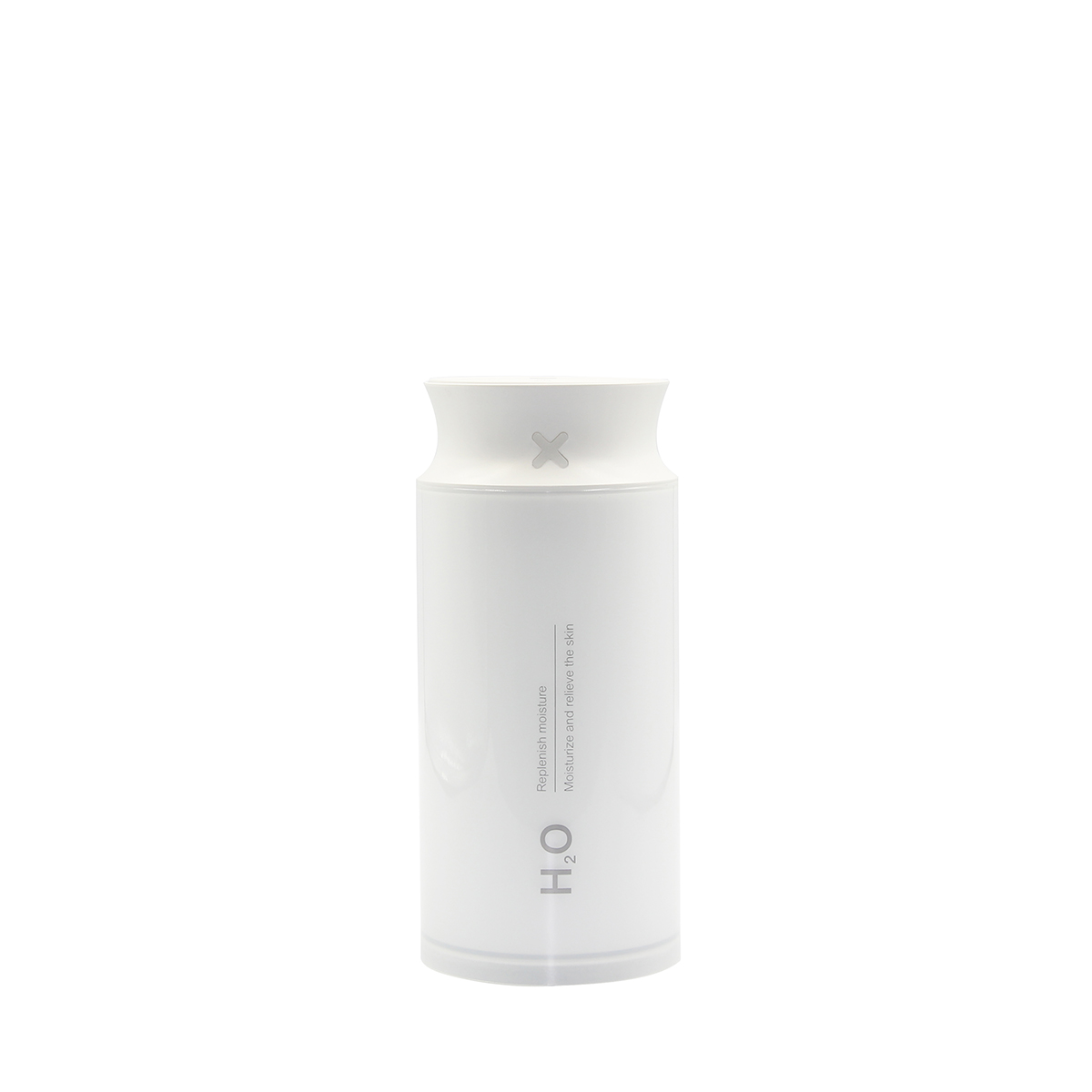 Mini HumidifierH907